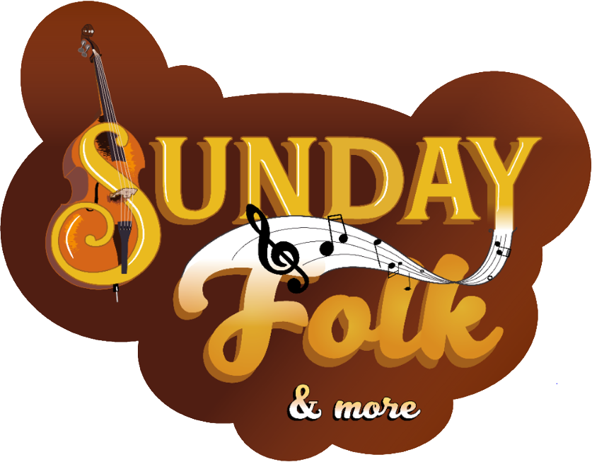 Sunday Folk & More